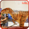 3D Waterproof Mechanical Dinosaur Costume for Sale
