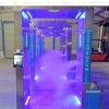 2020 Automatic Security Intelligent Disinfection Door Sterilizer Disinfection Machine