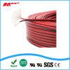 TPE Aluminum Alloy Material Male to Male Jack Aux Car Extension Audio Cable