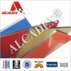 Aluminum Composite Panel Waterproof Aluminum Boards Painting for Insulated Panels