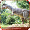 Outdoor Playground High Quality Animated Dinosaur for Sale