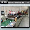 High Quality Plastic Bag Making Machine (ESD 600)
