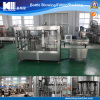 Carbonated Drink Pet Bottle Filling Packing Equipment