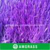 Monofilament PE Straight & Curly Playground Artificial Grass