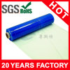 Blue Stretch Wrap Film (YST-PW-053)