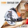 Wood Cutter Kynko Circular Saw, 900W/185mm Circular Saw