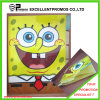 Best-Selling Promotional Paper File Folder (EP-F82927)