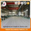 Industrial Seamless Stainless Steel Pipe/Tube