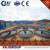High Efficiency Thickener