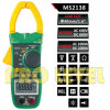 Digital AC & DC Clamp Meter (MS2138)