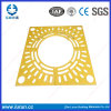 SGS Passed Road safety High Quality Tree Grating From China