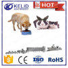 Full Automatic High Capacity Pet Food Application Processing Line