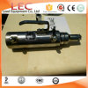 Prestressing Post Tension Mono Strand Hydraulic Jack