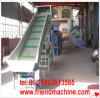 PE PP PS Plastic Bag Film Recycling Machinery