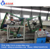 Plastic Filament Line Extruding Machine for Safety/Protective Net