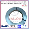 Bright High Quality Ni70cr30 Flat Ribbon