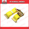 Logistic Strap Ratchet E Fittings