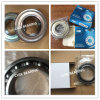 Made in China Hot Sale Deep Groove Ball Bearing 6301 Zz 6302zz 2RS