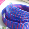 Flexible Polyester Expandable Braided Mesh Tube