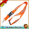 Christmas Custom Bling Lanyard with Th-Ds06089
