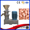 Commercial Sesame/Almond/Peanut Butter Making Machine
