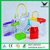 Customized Promotional EVA Bag Wholesale