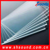 2013 High Quality Acrylic Sheet