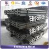 Q345 Alloy Upn Channel Steel Bar (CZ-C110)
