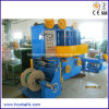Single and Double Layers Taping Machine