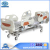 Bae504 China Supplier Electric Medical Nursing Bed Used in ICU Room