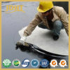 Roofing Materials Single Component Water-Based PU Coating Exposed