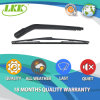 Wiper Blade Type Clear View Windshield Wiper for Prius