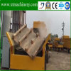 Multi Biomass Material Available, Bio Energy Application Wood Chipper Mulcher