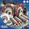 Copper/Gold/Zinc/Gaolin/Feldspar Ore Grinding Ball Mill