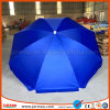 Sports Events Firm Advertising Beach Sun Umbrella