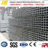 Square Steel Piping/Round/Oval/Rectangle Hollow Sections