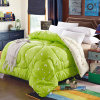 Polyester Printed Comforter Qulilt From China