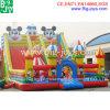 Inflatable Slide for Sale Inflatable Car Slide for Kids/Inflatable Toys Slide for Sale