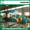 Four-High Steel Sheet Cold Reversible Rolling Mill Machine