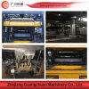 Plastic Thermoforming Machine for Cup