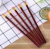 The Factory Provides Board Game Accessories - Children's Toy Series - Pencil Stationery