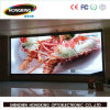 Indoor Outdoor Window LED Video Display Screen/Panel/Sign/LED Wall