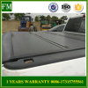 Bakflip Style Hard Fold Tonneau Cover for Ford F-150/250/350/450 Pickup