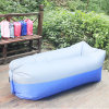 Inflatable Air Sofa Fast Inflatable Laybag Sleeping Sofa Hangout Sofa