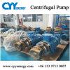Centrifugal Pump for Liquid Oxygen Nitrogen Argon Natural Gas