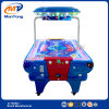 New Design Superior Air Hockey Table with Colourfull Design