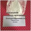 Nolvadex Steroids Powder Sex Drugs Zitazonium Tamoxifen Citrate CAS: 54965-24-1