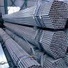 Mechanical Structure Application En10305 S235jr Rectangular Steel Pipe