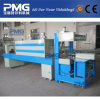 Reasonable Price Plastic Bottle Shrink Wrapping Machine with PE Film