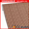 New Design 3D Textured Self Adhesive PVC Wallpaper